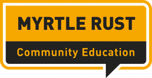Myrtle20Rust20Community20Education20Logo1